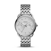 Tailor Multifunction Watch, Silver