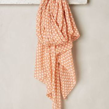 Wevers Scarf by Anthropologie