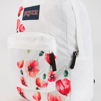 JANSPORT SuperBreak Backpack | Womens Backpacks
