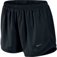 Nike Women's Tempo Shorts| DICK'S Sporting Goods