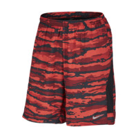 "Nike 9"" Freedom Print Men's Running Shorts"