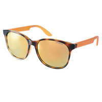 Carrera 5004 Oversized Wayferer Sunglasses