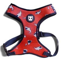 Chewy | Mesh Plus Dog Harness