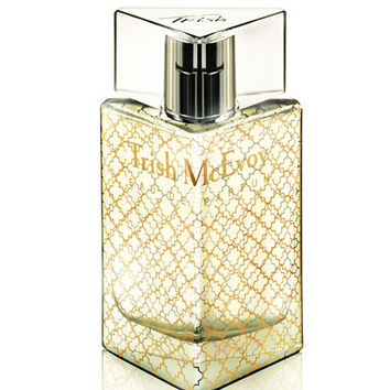 Trish McEvoy 100 Fragrance, 1.7 oz. / 50 ml