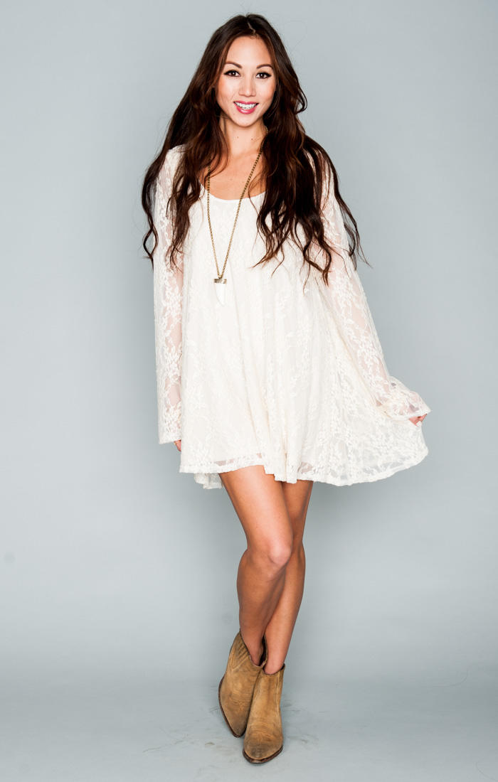 d6e96ceff6b1 Show Me Your mumu Fannie Flow Dress ~ from Show Me Your Mumu | Mu