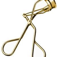 24k gold eyelash curler limited edition