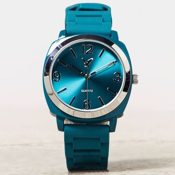 AEO Rubber Watch | American Eagle Outfitters