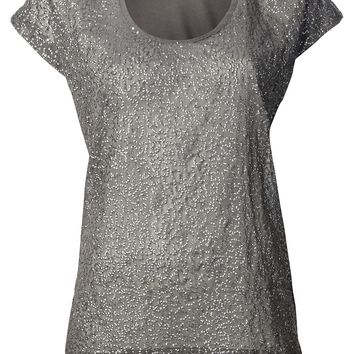 Day Birger Et Mikkelsen 'Rain' Top