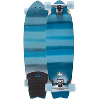 Globe Chromantic Cruiser Skateboard - As Is As Is One Size For Men 21536966601