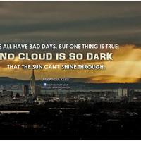love through cloud and sun - Google Search