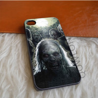 The Walking Dead Zombie iPhone 4 | 4S Case