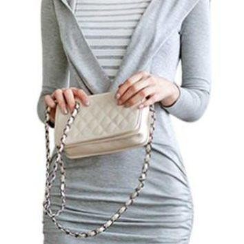 Round Neck Long Sleeve Stripe Fake Two Piece Hooded Slim Dress