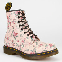 DR. MARTENS 1460 Womens Boots | Boots