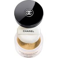 POUDRE UNIVERSELLE LIBRE NATURAL FINISH LOOSE POWDER - POUDRE UNIVERSELLE LIBRE - Chanel Makeup