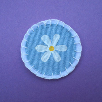 Flower Patches - choose your patch!