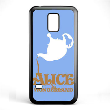 iphone 4 s cases best in tea cup products on wanelo 8607