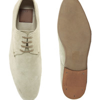 ASOS Shoes in Suede at asos.com
