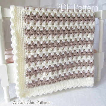 Excellent Best Diagram Crochet Patterns Products On Wanelo Wiring Digital Resources Remcakbiperorg