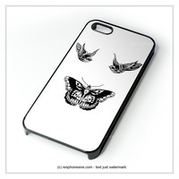 Harry Styles Tattoos Tshirt iPhone 4 4S 5 5S 5C 6 6 Plus , iPod 4 5  , Samsung Galaxy S3 S4 S5 Note 3 Note 4 , and HTC One X M7 M8 Case