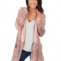 Float On Cardigan | Monday Dress Boutique