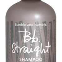 straight shampoo > Shampoo > Products