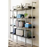 Treku Modular Shelving - Design Within Reach