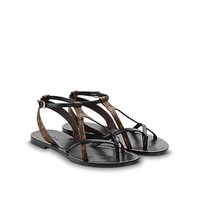 Products by Louis Vuitton: City Break Sandal