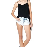 Cheap Monday Kicker Tank