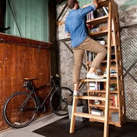 Sticotti Shelving Unit A - Design Within Reach