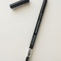 Eyebrow Pencil in Brown (sold out)