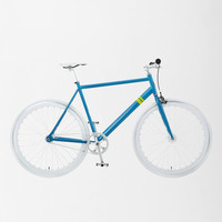 Sole The ZISSOU Bike | Urban Outfitters