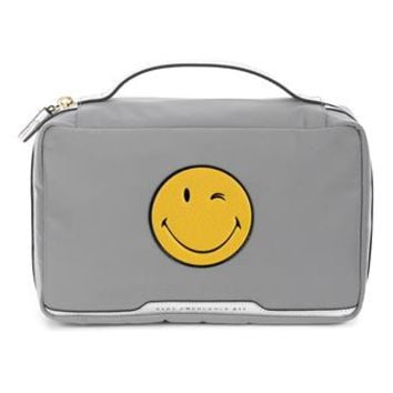 ANYA HINDMARCH | Baby Emergency Pouch | Womenswear | Browns Fashion