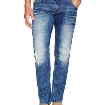 Arc 3D Slim Fit Jeans