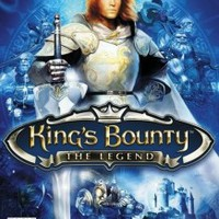 King's Bounty The Legend MacOSX Free Download