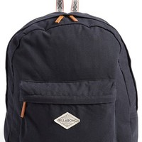 Junior Women's Billabong 'Swept Summer' Backpack