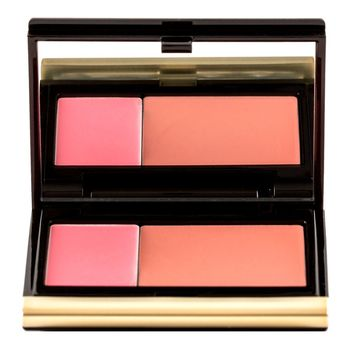 KEVYN AUCOIN The Creamy Glow Lip/Blush Duo