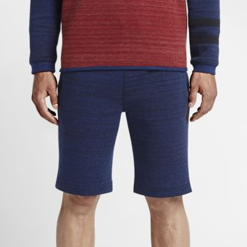 Hurley Phantom Session Fleece Men's Shorts