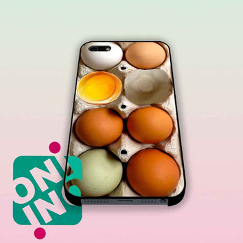 EGGS inSpiration iPhone Case Cover | iPhone 4s | iPhone 5s | iPhone 5c | iPhone 6 | iPhone 6 Plus | Samsung Galaxy S3 | Samsung Galaxy S4 | Samsung Galaxy S5