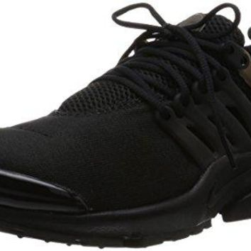 Nike Men's Air Presto Running Shoe
