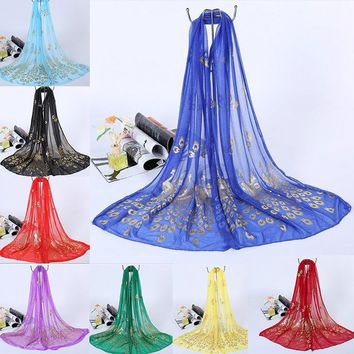 Adults Dance Costume Dance Multicolor Size Belly Colorful Wings Wings for