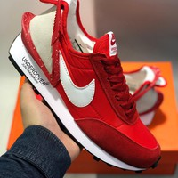 UNDERCOVER Nike Waffle Racer cheap Mens and womens nike shoes