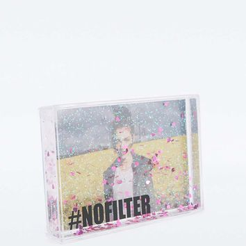 #NOFILTER Instax Frame - Urban Outfitters