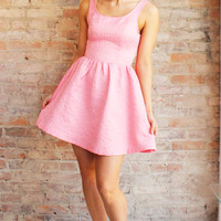 Total Betty Dress