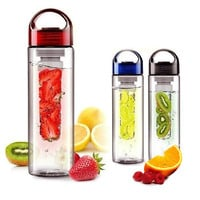fruit juice cup, BPA FREE, Tritan material, camping water bottle, yoga equipment, camping, hiking must-have = 1933127620