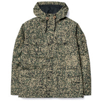 Carhartt WIP Austin Jacket | Official Online Shop