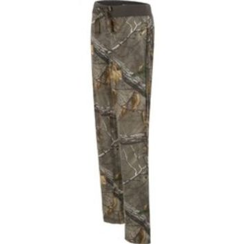 Academy - Magellan Outdoors™ Women's Realtree Print Lounge Pant