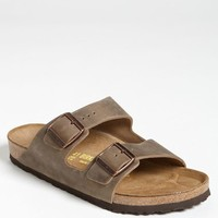 Men's Birkenstock 'Arizona' Slide,