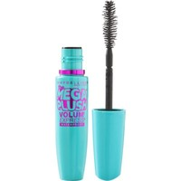 Volum' Express The Mega Plush Waterproof Mascara