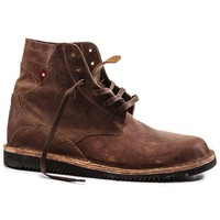 Oliberte Gando Boot - Men's