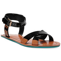 DV by Dolce Vita Vita Flat Sandals
